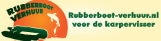 CarpManiac Almere. Rubberboot Huren. Rubberboot Verhuur.